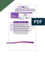 Análisis-de-resultados-SUSESO-ISTAS-21-OFICIAL-Re