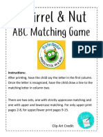 Squirrel-ABC-Recognition-Matching-Game-M-is-for-Monster.pdf