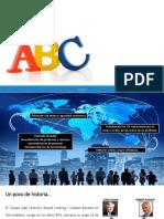 Costeo ABC 2020.pdf