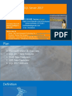 Training-Guide-Administer.7283314.powerpoint