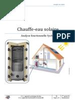 Chauffe_eau_solaire_sysml.pdf