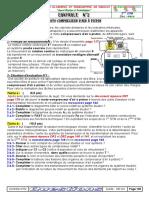 application-3-moto-compresseur-d-air-a-piston.pdf