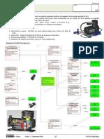 td_rev_mini_compresseur.pdf