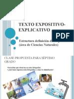 Texto expositivo- explicativo.pptx