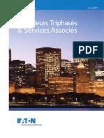 Catalogue_Powerware_Series_rev_D_fr.pdf