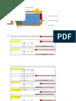 Trabajo Grupo 40_1 Matema_Mayo.pdf