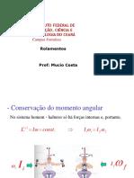 4. conservação do momento angular.pdf