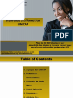 Training intro-Welcome to Unicaf FRENCH.pptx