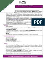 ERASMUS_validation-DEPART.aspx.pdf