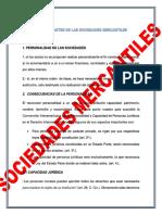 Glosario Oswald Mtz Glez 3002