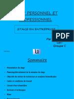 rapport-de-stage-technicien-en-analyses-biomedicales (2)