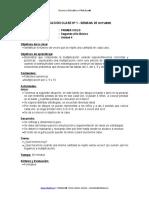 PLANIFICACION_AULA_MATEMATICA_2BASICO_SEMANA35_OCTUBRE_2013
