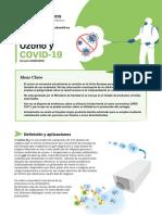ozono-covid-19
