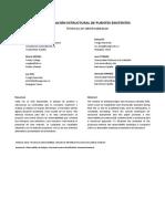 Evaluación+Estructural+de+Puentes+Existentes+-+Tecnicas+de+Observabilidad.pdf;jsessionid=83E894D6BB416D9205680D4E5DFE6B82.pdf