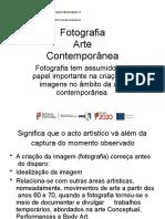 fotografia-arte-