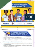 rotafolio-vih-2014 (1).pdf