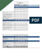 AP04-AA5-EV04-Doc-Evaluacion-de-Propuestas (1)