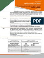 PEGAMENTO.pdf