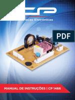Refrigerador DF46.pdf