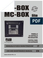 MANUAL MC BOX 2