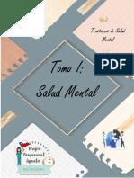 Tomo I Salud Mental Terapia Ocupacional Apuntes (instagram).pdf
