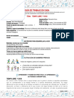 MODULO-07-ED-FISICA-4.docx