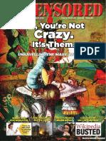 PDF-Issue-56