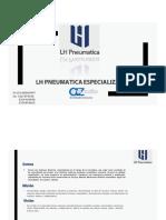 Presentacion LH2.pdf