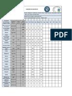 Macerata2.pdf