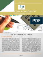Portavoz económico[5559]
