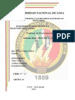 informe final 12.docx