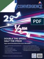 MCMC-MyConvergence-Issue-18.pdf