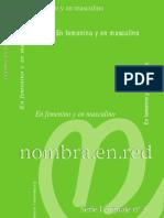 Lenguaje en femenino y masculino.pdf
