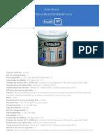 ficha-tecnica_latex-acrilico-exterior-mate-10405