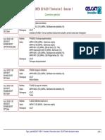Calendrier général 06.03.17-2 (1).pdf