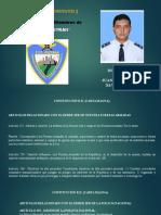 ARTIìCULOS COMPETENCIA DE POLICIìA (2).pptx