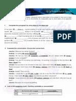 WORKSHOP NOUNS  QUANTIFIERS (3) (1).docx
