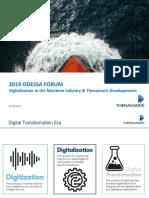 2019+Forum+Presentation_Odessa.pdf