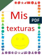 MIS TEXTURAS YORDI.odt