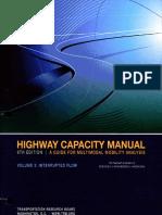 HCM 2016 Vol 3.pdf