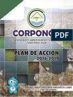 Plan_Accion_Institucional_2016-2019 (Ajust13sept)