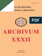 Archivum.32.pdf