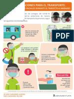 Afiche_Uso de protectores faciales_16.09.20