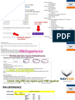 How to Apply PMI guide by NAVESSE TRAINING CENTER.pdf