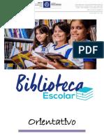 Implantacao e Continuidade Biblioteca Escolar.pdf