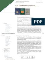 El Análisis de Viabilidad Inmobiliaria_ Tasa Interna de Rentabilidad, TIR