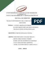 laudos arbitrales firmes.pdf