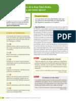 2020_05_10_8vo_hist_material_complementario_guia6.pdf
