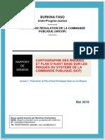 3_Plan_Audit_Base_Sur_Les_Risques_Annexe_5.pdf
