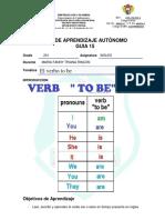 15  GUIA  INGLES.pdf SEGUNDO